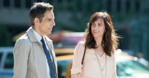 Ben-Stiller-Kristen-Wiig-Secret-Life-of-Walter-Mitty